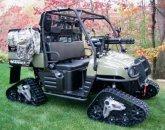 Cool Golf Cart