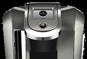 Keurig Coffee Single Cup Brewer