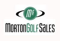 Morton Golf Sales