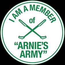 Arnie's Army
