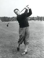Bobby Jones on Wikipedia