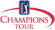 The Champions Golf Tour
