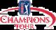 The Champions Golf Tour