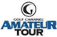 The Golf Channel Amateur Tour