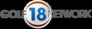 Golf 18 Network