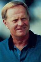 Jack Nicklaus on Wikipedia