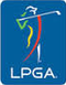 The LPGA Golf Tour