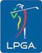 The LPGA Golf Tour