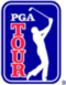 The PGA Golf Tour
