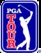 The PGA Golf Tour