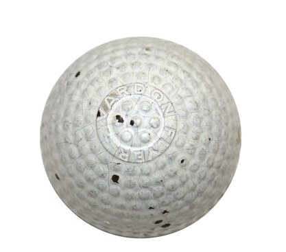 The Bramble Golf Ball