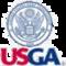 The USGA