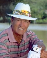 Chi Chi Rodriguez on Wikipedia