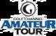 The Golf Channel Amateur Tour