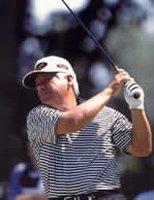 Lee Trevino on Wikipedia