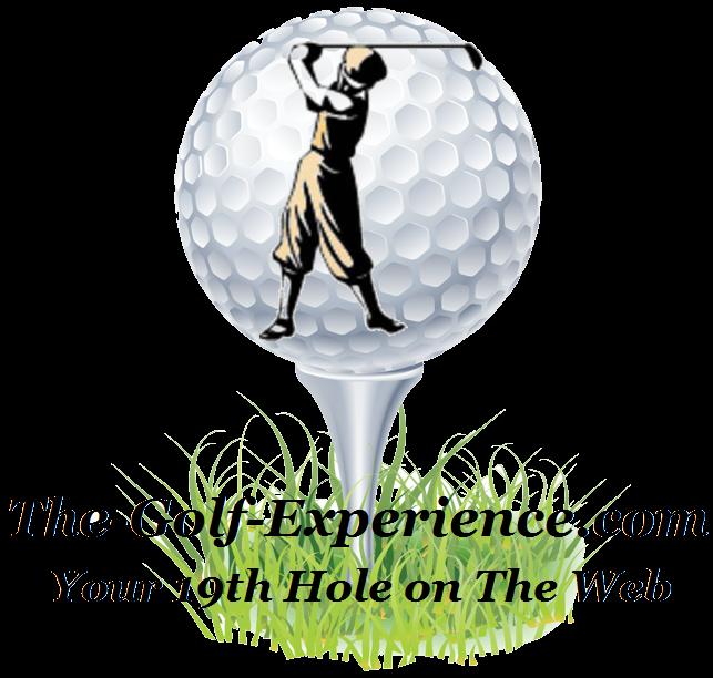 The-Golf-Experience.com Logo